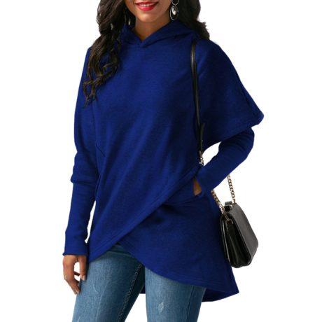 Women-Hoodies-Sweatshirts-2019-Autumn-Winter-Plus-Size-Long-Sleeve-Pocket-Pullover-Hoodie-Female-Casual-Warm-3.jpg