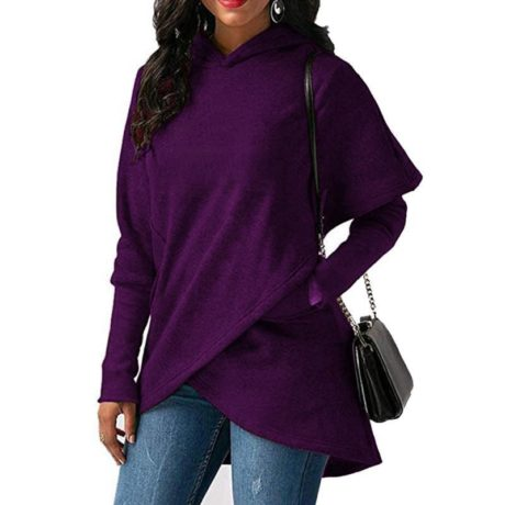 Women-Hoodies-Sweatshirts-2019-Autumn-Winter-Plus-Size-Long-Sleeve-Pocket-Pullover-Hoodie-Female-Casual-Warm-4.jpg