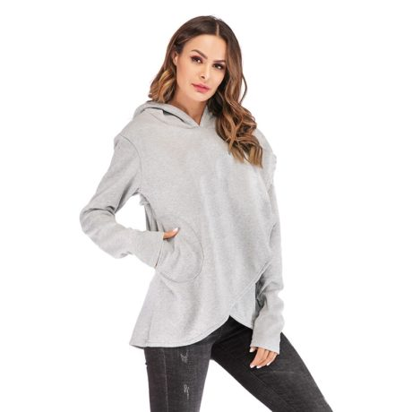 Women-Hoodies-Sweatshirts-2019-Autumn-Winter-Plus-Size-Long-Sleeve-Pocket-Pullover-Hoodie-Female-Casual-Warm.jpg