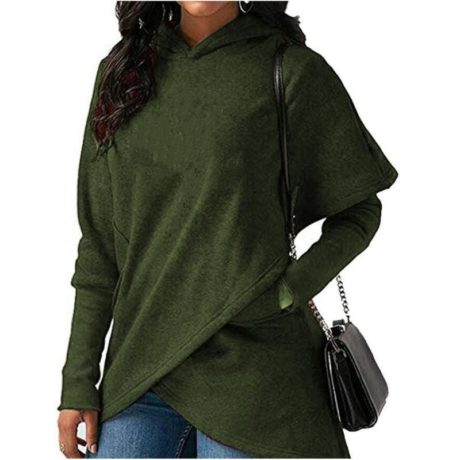 Women-Hoodies-Sweatshirts-2019-Autumn-Winter-Plus-Size-Long-Sleeve-Pocket-Pullover-Hoodie-Female-Casual-Warm-5.jpg
