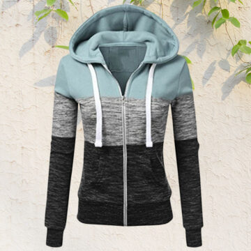 Women-Sweatshirts-Autumn-Winter-Hoodies-Long-Sleeve-Hoody-Ladies-Zipper-Pocket-Patchwork-Hooded-Sweatshirt-Female-Outwear-1.jpg