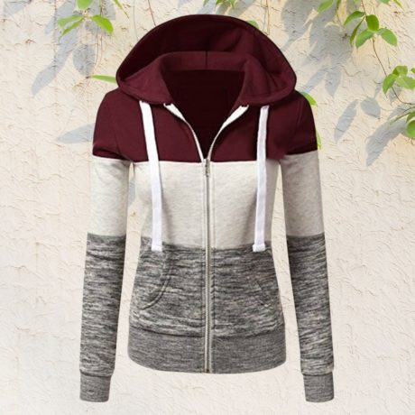 Women-Sweatshirts-Autumn-Winter-Hoodies-Long-Sleeve-Hoody-Ladies-Zipper-Pocket-Patchwork-Hooded-Sweatshirt-Female-Outwear-2.jpg