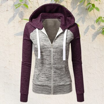 Women-Sweatshirts-Autumn-Winter-Hoodies-Long-Sleeve-Hoody-Ladies-Zipper-Pocket-Patchwork-Hooded-Sweatshirt-Female-Outwear-3.jpg