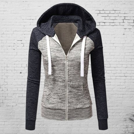 Women-Sweatshirts-Autumn-Winter-Hoodies-Long-Sleeve-Hoody-Ladies-Zipper-Pocket-Patchwork-Hooded-Sweatshirt-Female-Outwear-4.jpg
