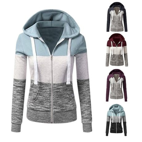 Women-Sweatshirts-Autumn-Winter-Hoodies-Long-Sleeve-Hoody-Ladies-Zipper-Pocket-Patchwork-Hooded-Sweatshirt-Female-Outwear.jpg