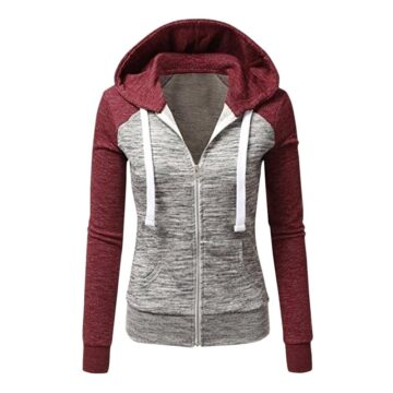 Women-Sweatshirts-Autumn-Winter-Hoodies-Long-Sleeve-Hoody-Ladies-Zipper-Pocket-Patchwork-Hooded-Sweatshirt-Female-Outwear-5.jpg