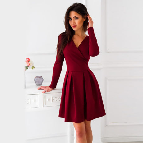 Women-Vintage-Dress-2019-New-Arrival-Autumn-Summer-Long-Sleeve-Deep-V-Neck-Sexy-A-Line-1.jpg