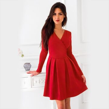 Women-Vintage-Dress-2019-New-Arrival-Autumn-Summer-Long-Sleeve-Deep-V-Neck-Sexy-A-Line-2.jpg