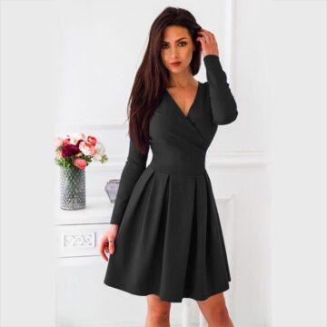 Women-Vintage-Dress-2019-New-Arrival-Autumn-Summer-Long-Sleeve-Deep-V-Neck-Sexy-A-Line-3.jpg