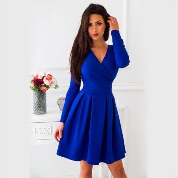 Women-Vintage-Dress-2019-New-Arrival-Autumn-Summer-Long-Sleeve-Deep-V-Neck-Sexy-A-Line.jpg