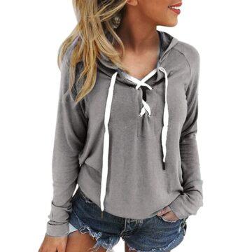 Women-s-Hooded-Sweatshirt-Plus-Size-Autumn-Hoodies-Pullover-Long-Sleeve-Sports-Top-Deep-V-Neck-1.jpg