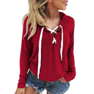 Women-s-Hooded-Sweatshirt-Plus-Size-Autumn-Hoodies-Pullover-Long-Sleeve-Sports-Top-Deep-V-Neck-2.jpg