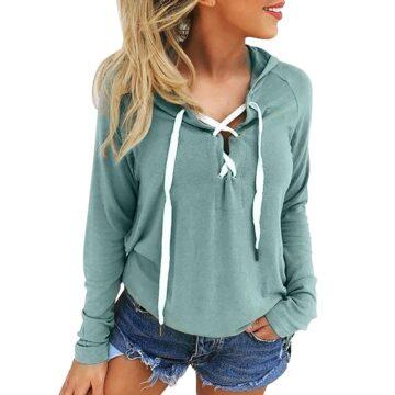 Women-s-Hooded-Sweatshirt-Plus-Size-Autumn-Hoodies-Pullover-Long-Sleeve-Sports-Top-Deep-V-Neck-3.jpg