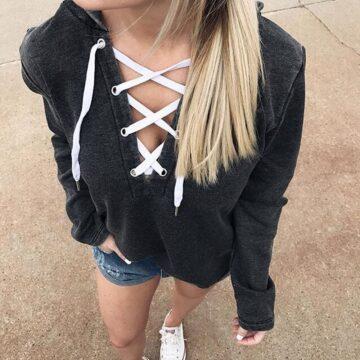 Women-s-Hooded-Sweatshirt-Plus-Size-Autumn-Hoodies-Pullover-Long-Sleeve-Sports-Top-Deep-V-Neck-4.jpg