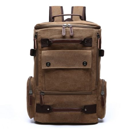 men-s-backpack-vintage-canvas-backpack-school-bag-men-s-travel-bags-large-capacity-backpack-laptop-1.jpg
