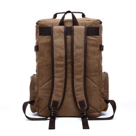 men-s-backpack-vintage-canvas-backpack-school-bag-men-s-travel-bags-large-capacity-backpack-laptop-2.jpg