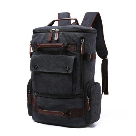 men-s-backpack-vintage-canvas-backpack-school-bag-men-s-travel-bags-large-capacity-backpack-laptop-3.jpg