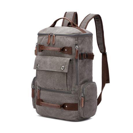 men-s-backpack-vintage-canvas-backpack-school-bag-men-s-travel-bags-large-capacity-backpack-laptop-4.jpg