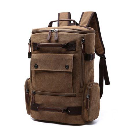 men-s-backpack-vintage-canvas-backpack-school-bag-men-s-travel-bags-large-capacity-backpack-laptop.jpg