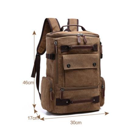 men-s-backpack-vintage-canvas-backpack-school-bag-men-s-travel-bags-large-capacity-backpack-laptop-5.jpg