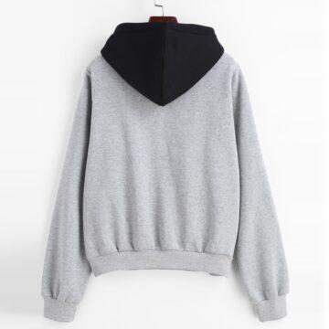 women-hoodies-sweatshirts-Pocket-Patchwork-Pullover-Strappy-Hoodie-NEW-Sweatshirt-Pullover-Jumper-Sweatshirt-Hoodies-Tops-HX0729-1.jpg