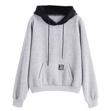 women-hoodies-sweatshirts-Pocket-Patchwork-Pullover-Strappy-Hoodie-NEW-Sweatshirt-Pullover-Jumper-Sweatshirt-Hoodies-Tops-HX0729-2.jpg
