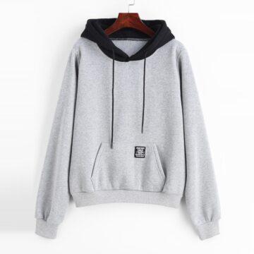 women-hoodies-sweatshirts-Pocket-Patchwork-Pullover-Strappy-Hoodie-NEW-Sweatshirt-Pullover-Jumper-Sweatshirt-Hoodies-Tops-HX0729-3.jpg