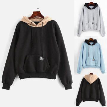 women-hoodies-sweatshirts-Pocket-Patchwork-Pullover-Strappy-Hoodie-NEW-Sweatshirt-Pullover-Jumper-Sweatshirt-Hoodies-Tops-HX0729.jpg