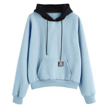 women-hoodies-sweatshirts-Pocket-Patchwork-Pullover-Strappy-Hoodie-NEW-Sweatshirt-Pullover-Jumper-Sweatshirt-Hoodies-Tops-HX0729-4.jpg