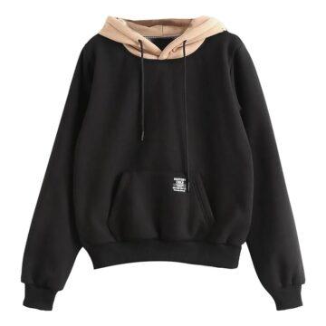 women-hoodies-sweatshirts-Pocket-Patchwork-Pullover-Strappy-Hoodie-NEW-Sweatshirt-Pullover-Jumper-Sweatshirt-Hoodies-Tops-HX0729-5.jpg