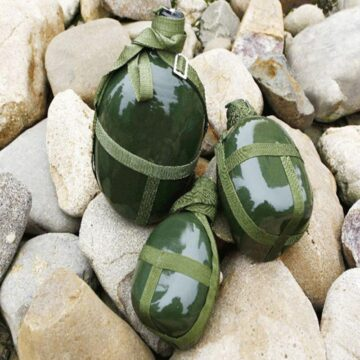 1-5L-Army-Green-Outdoor-Sport-Military-travel-hiking-Water-Bottle-Aluminum-Portable-Cup-Tactical-with-1.jpeg