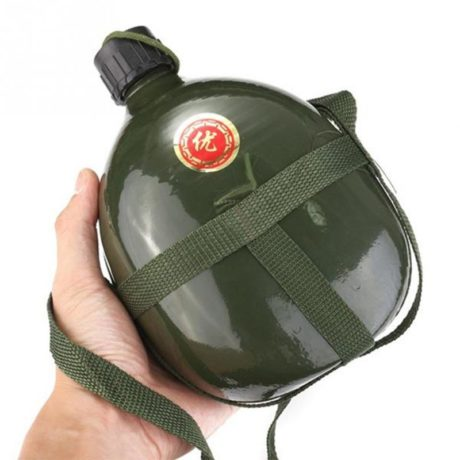 1-5L-Army-Green-Outdoor-Sport-Military-travel-hiking-Water-Bottle-Aluminum-Portable-Cup-Tactical-with-2.jpeg