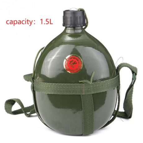 1-5L-Army-Green-Outdoor-Sport-Military-travel-hiking-Water-Bottle-Aluminum-Portable-Cup-Tactical-with-3.jpeg