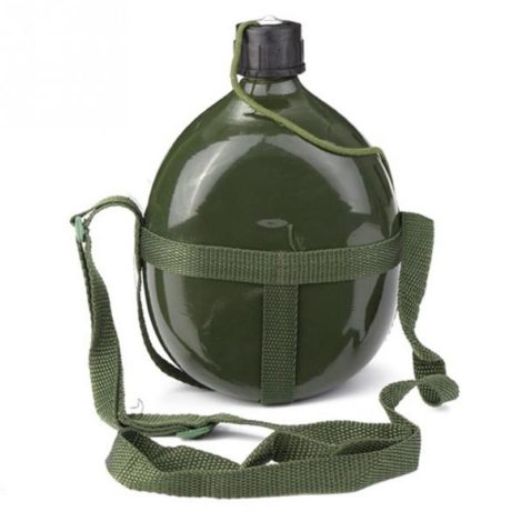 1-5L-Army-Green-Outdoor-Sport-Military-travel-hiking-Water-Bottle-Aluminum-Portable-Cup-Tactical-with.jpeg