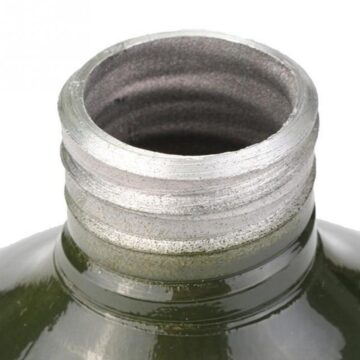 1-5L-Army-Green-Outdoor-Sport-Military-travel-hiking-Water-Bottle-Aluminum-Portable-Cup-Tactical-with-5.jpeg