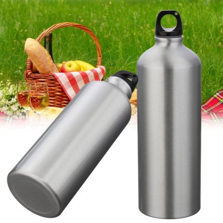 1PC-Water-Bottle-500ml-1000ml-Aluminium-Drinking-Outdoor-Sport-Kettle-Bicycle-Climbing-Hiking-Travel-Supplies-Drinkware-1.jpg