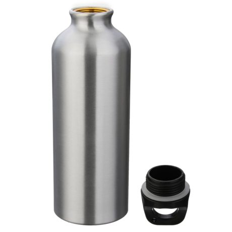 1PC-Water-Bottle-500ml-1000ml-Aluminium-Drinking-Outdoor-Sport-Kettle-Bicycle-Climbing-Hiking-Travel-Supplies-Drinkware-4.jpg
