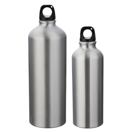 1PC-Water-Bottle-500ml-1000ml-Aluminium-Drinking-Outdoor-Sport-Kettle-Bicycle-Climbing-Hiking-Travel-Supplies-Drinkware.jpg
