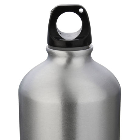 1PC-Water-Bottle-500ml-1000ml-Aluminium-Drinking-Outdoor-Sport-Kettle-Bicycle-Climbing-Hiking-Travel-Supplies-Drinkware-5.jpg