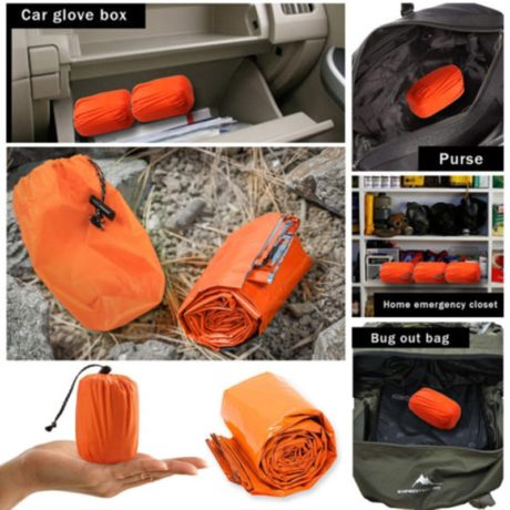 2-pcs-Outdoor-Emergency-Sleeping-Bag-Thermal-Survival-Camping-Travel-Bags-Waterproof-Winter-Autumn-Picnic-Pad-4.jpeg