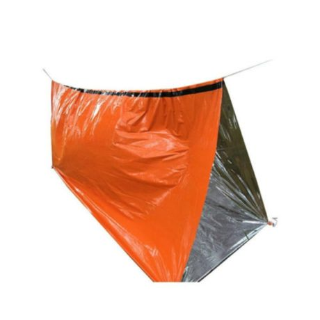 2-pcs-Outdoor-Emergency-Sleeping-Bag-Thermal-Survival-Camping-Travel-Bags-Waterproof-Winter-Autumn-Picnic-Pad-5.jpeg