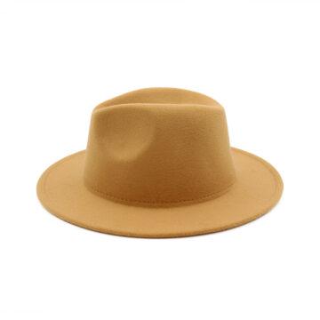 2019-Autumn-Winter-Womens-Felt-Hat-Fedoras-Big-Brim-Hats-For-Women-British-Style-Vintage-Church-3.jpg