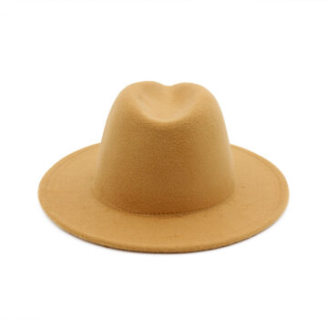 2019-Autumn-Winter-Womens-Felt-Hat-Fedoras-Big-Brim-Hats-For-Women-British-Style-Vintage-Church-5.jpg