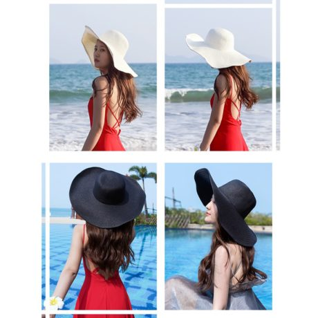 2019-Summer-Fashion-Floppy-Straw-Hats-Casual-Vacation-Travel-Wide-Brimmed-Sun-Hats-Foldable-Beach-Hats-1.jpg