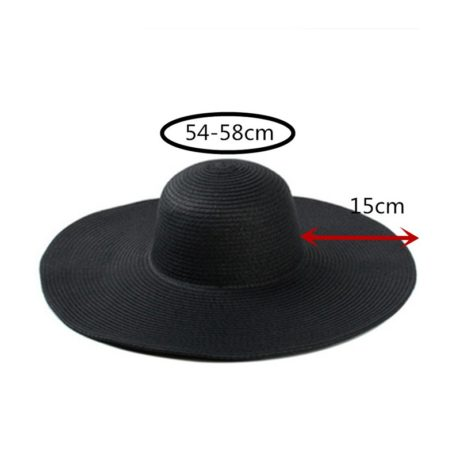 2019-Summer-Fashion-Floppy-Straw-Hats-Casual-Vacation-Travel-Wide-Brimmed-Sun-Hats-Foldable-Beach-Hats-3.jpg