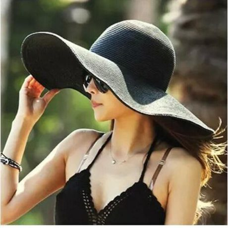 2019-Summer-Fashion-Floppy-Straw-Hats-Casual-Vacation-Travel-Wide-Brimmed-Sun-Hats-Foldable-Beach-Hats.jpg