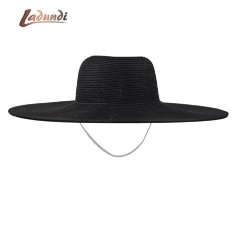 2019-Summer-Fashion-Floppy-Straw-Hats-Casual-Vacation-Travel-Wide-Brimmed-Sun-Hats-Foldable-Beach-Hats-5.jpg