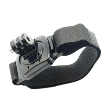 360-Degree-Rotation-Armlet-Wrist-Band-Hand-Strap-Mount-For-Gopro-Hero-6-3-4-5-1.jpg