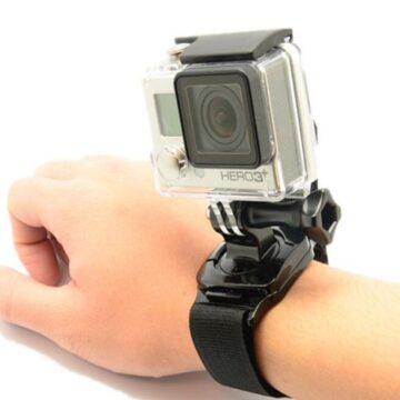 360-Degree-Rotation-Armlet-Wrist-Band-Hand-Strap-Mount-For-Gopro-Hero-6-3-4-5.jpg