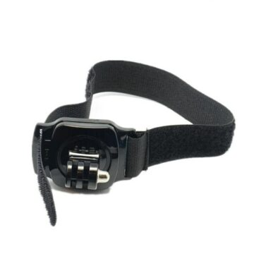 360-Degree-Rotation-Armlet-Wrist-Band-Hand-Strap-Mount-For-Gopro-Hero-6-3-4-5-4.jpg